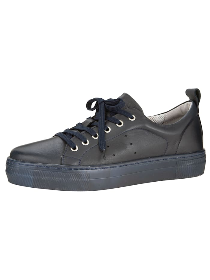 Sneaker Liva Loop Marine