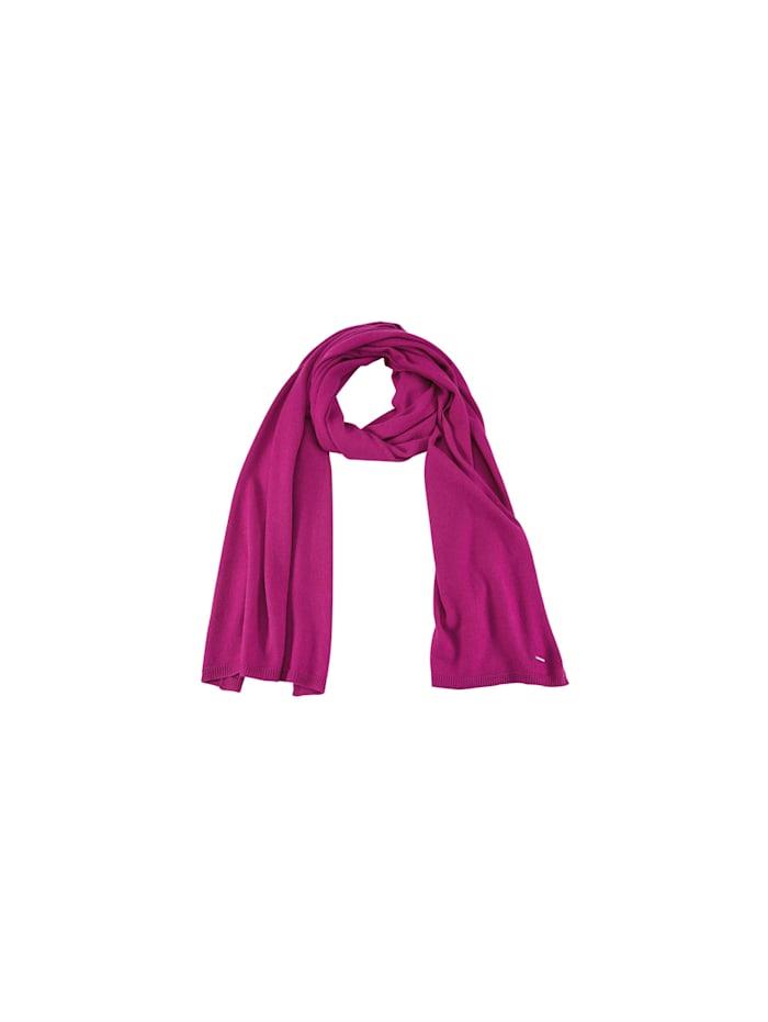 s.oliver - Modeschals  lila