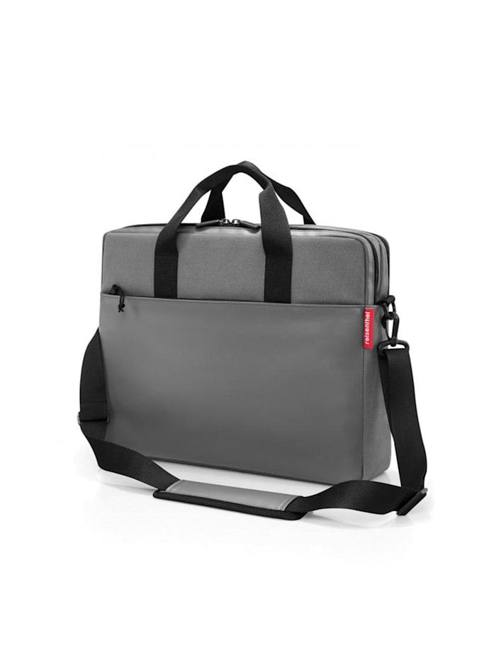 reisenthel - Businesstasche workbag  Grau