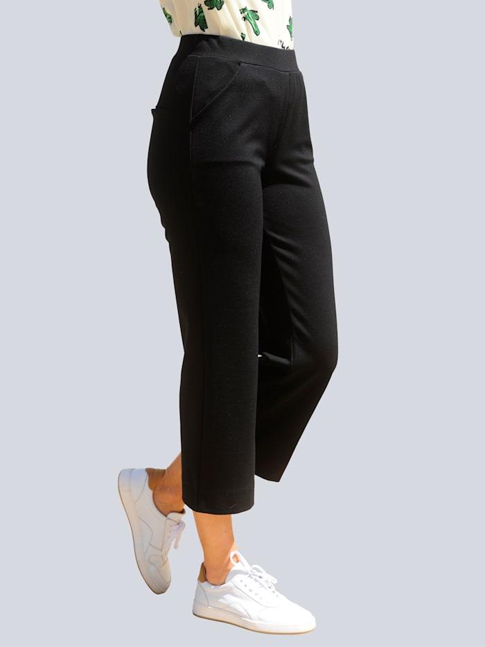 Hosen - Alba Moda, Culotte  - Onlineshop Alba Moda