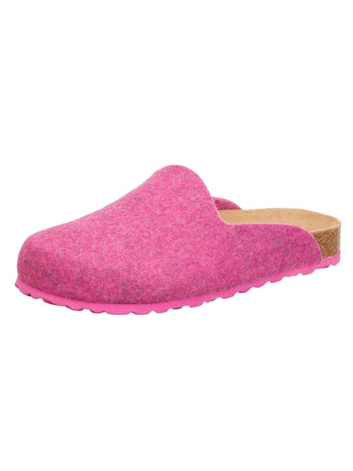 lico - Clog  pink
