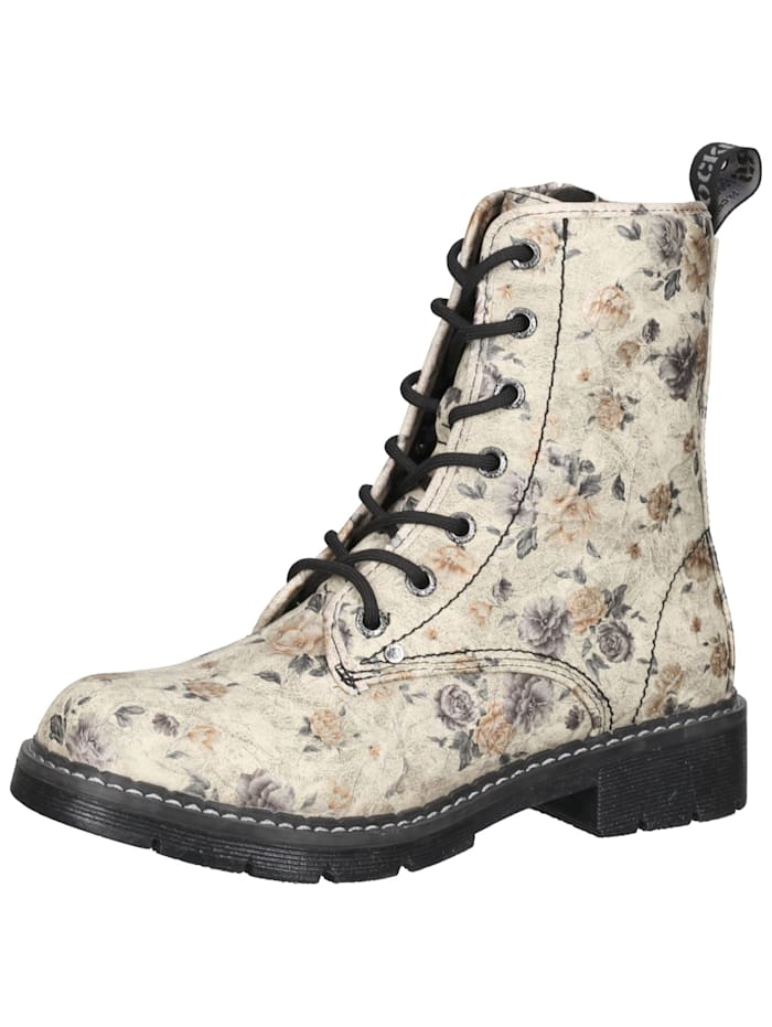 dockers -  Stiefelette  Taupe