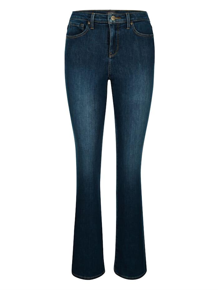 Jeans NYDJ Blue stone