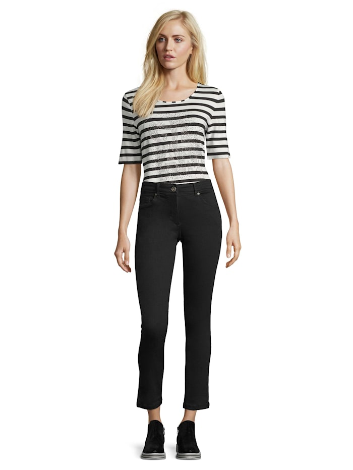 Betty Barclay, Stretch Hose Slim Fit