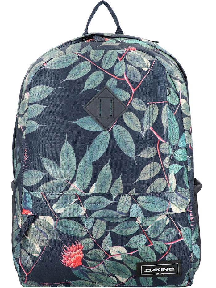 dakine - Essentials Pack 22L Rucksack 44 cm Laptopfach  eucalyptus floral