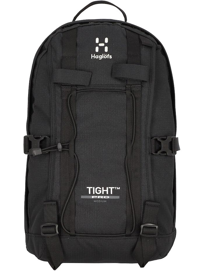 haglöfs - Tight Pro Medium Rucksack 50 cm  true black