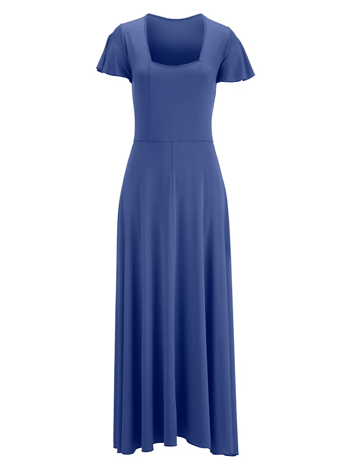 Kleider - Alba Moda, Strandkleid  - Onlineshop Alba Moda