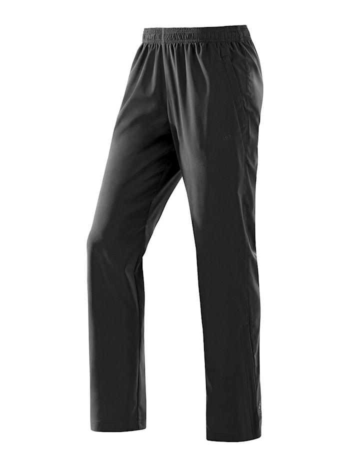 joy sportswear - Sporthose NIELS  black