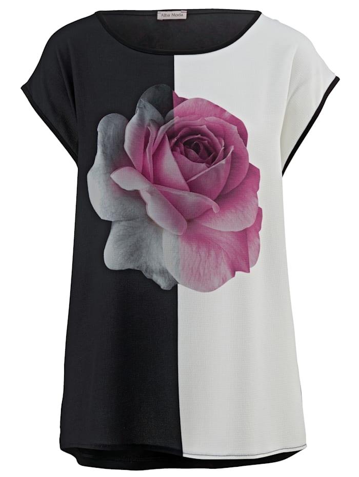 Alba Moda, Shirt