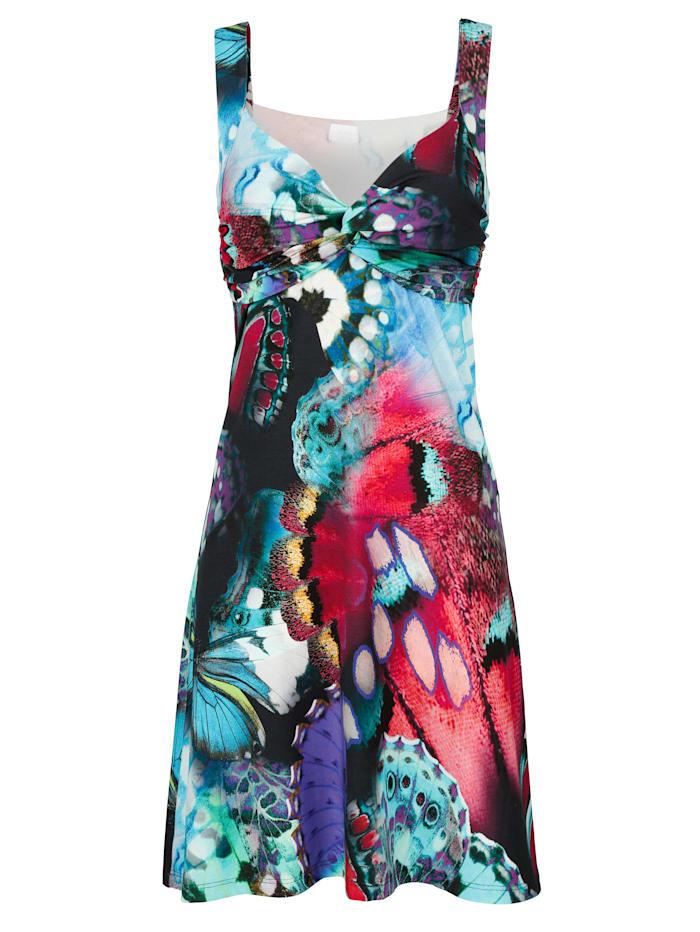 Kleid Alba Moda