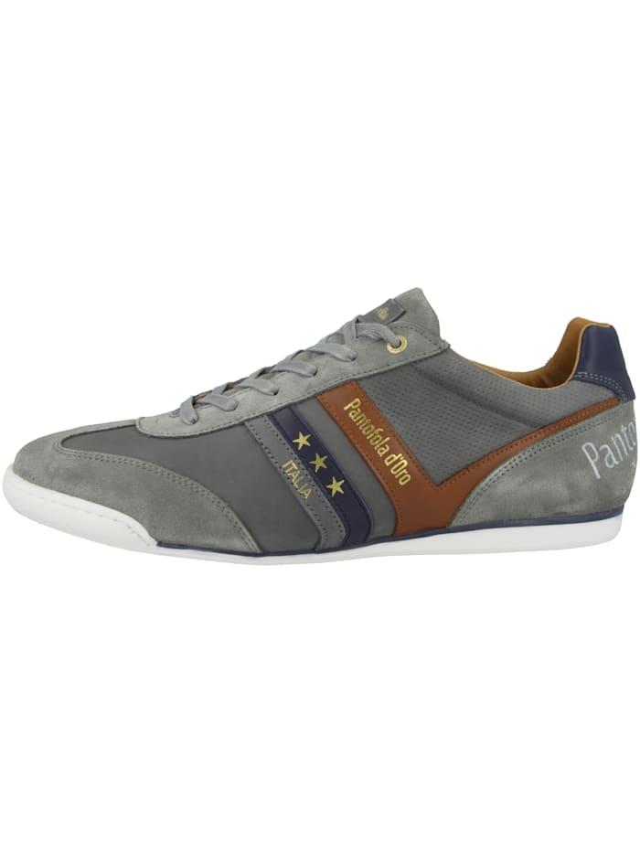 pantofola d'oro - Sneaker low Vasto Uomo Low XL  grau