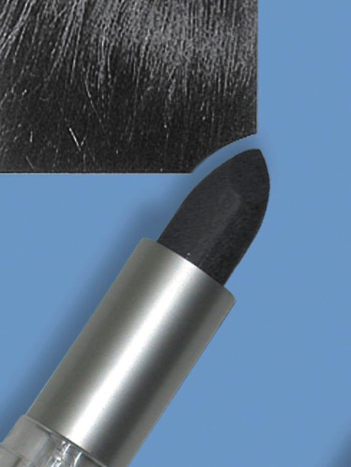 Haarkleuringsstift Wenko zwart