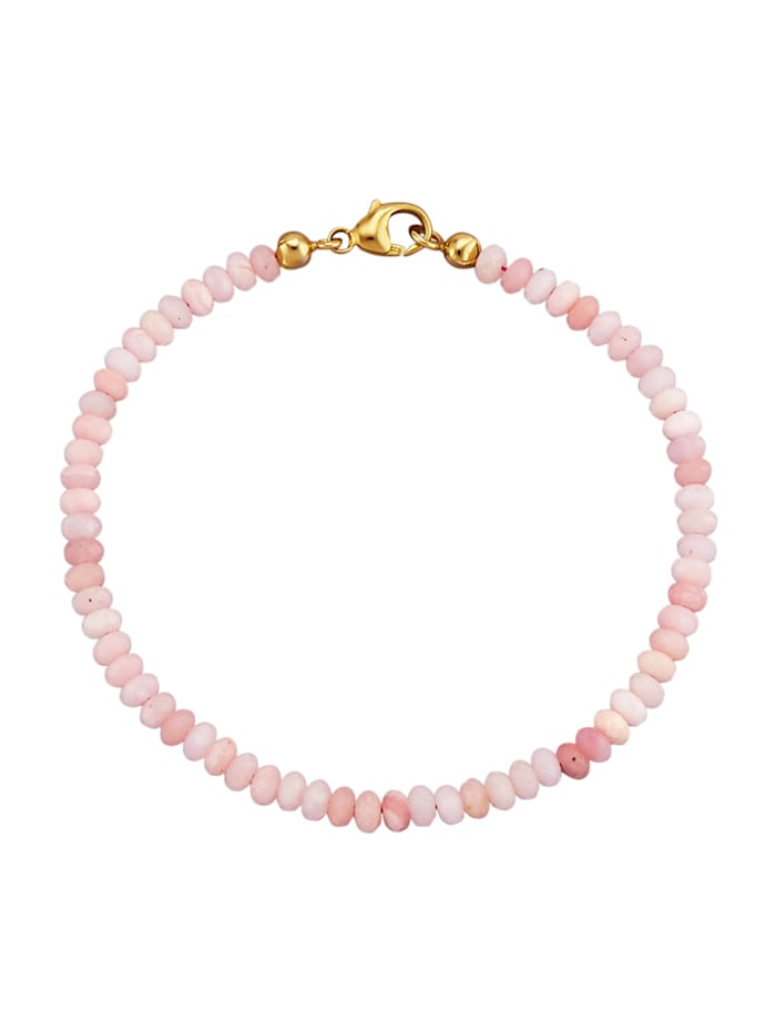 klingel - Armband  Rosé