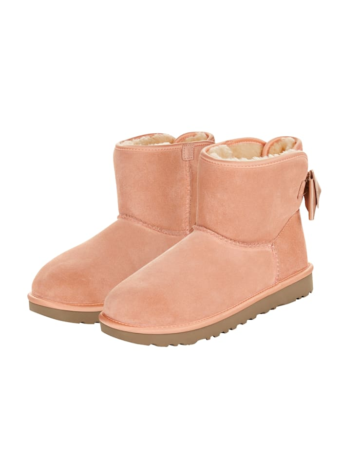 Image of Bootie, UGG