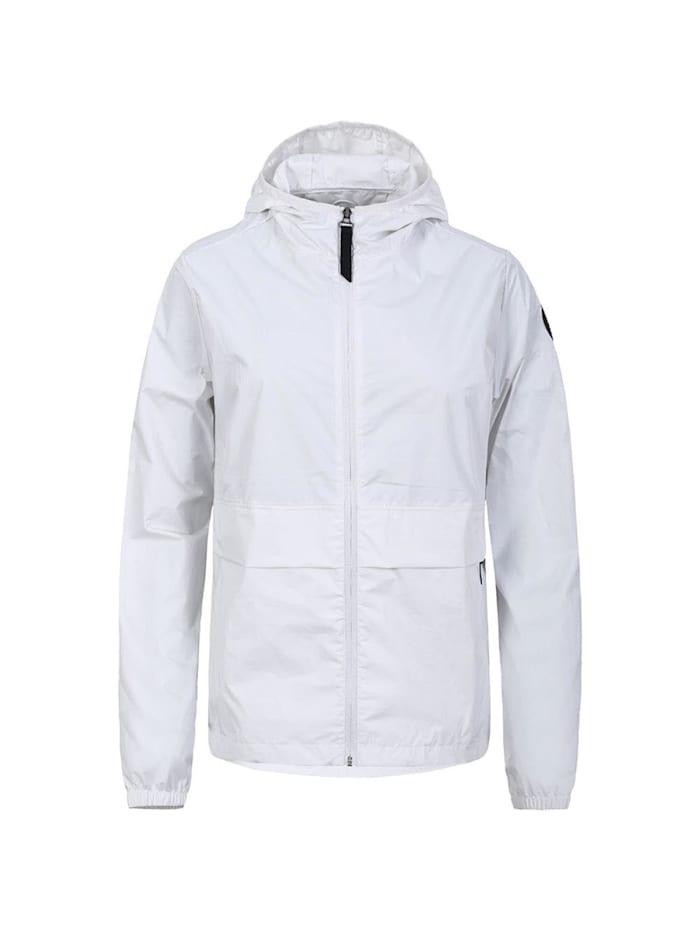 icepeak -  Jacke Ep Alpena  Weiß
