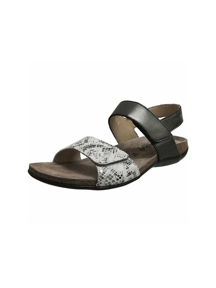 mephisto - Sandale Sandale  grau