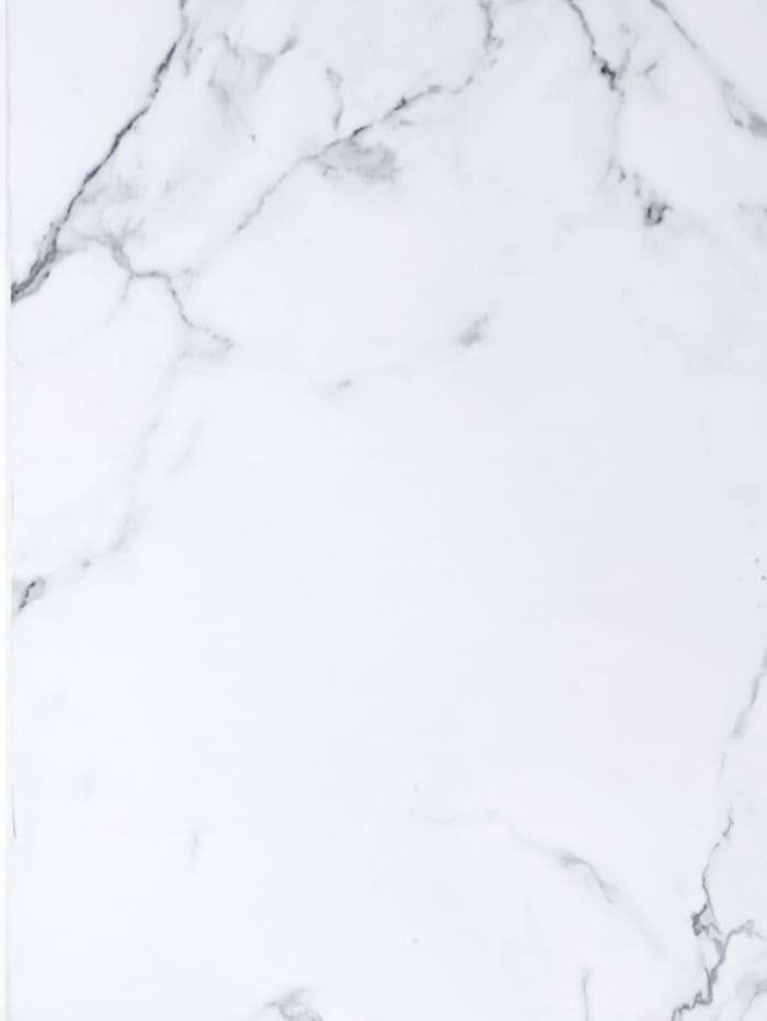 Tapete, Kek Amsterdam weiß/grau Must-Have Highlight 2110