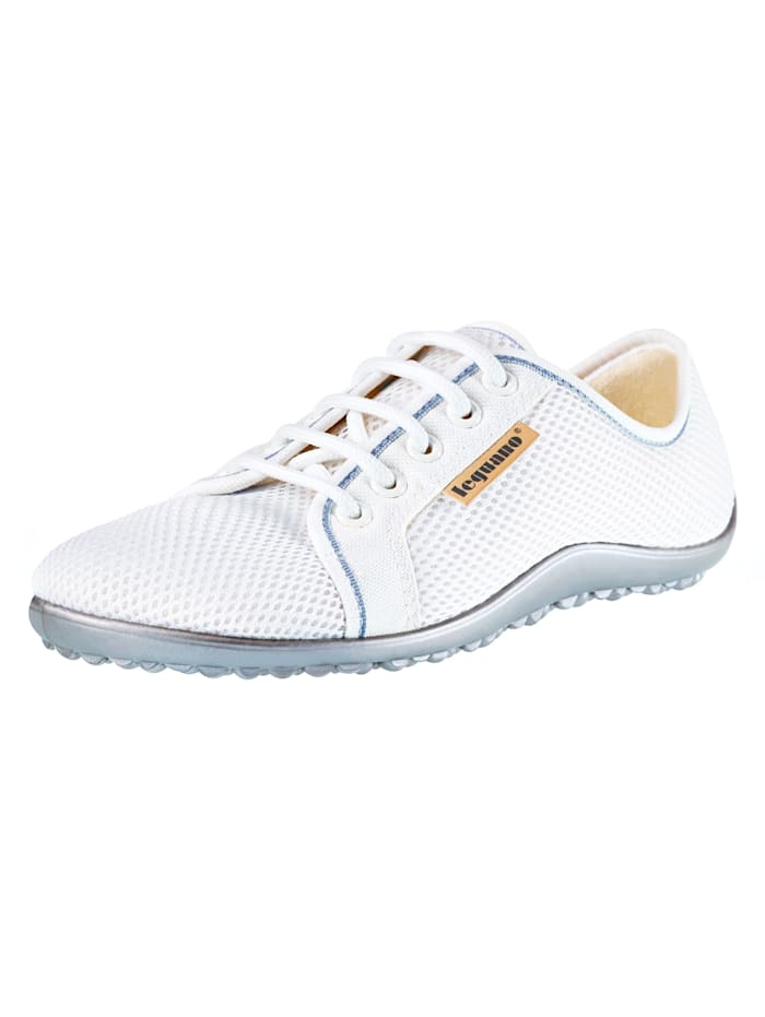 Leguano® Aktiv Leguano Weiß