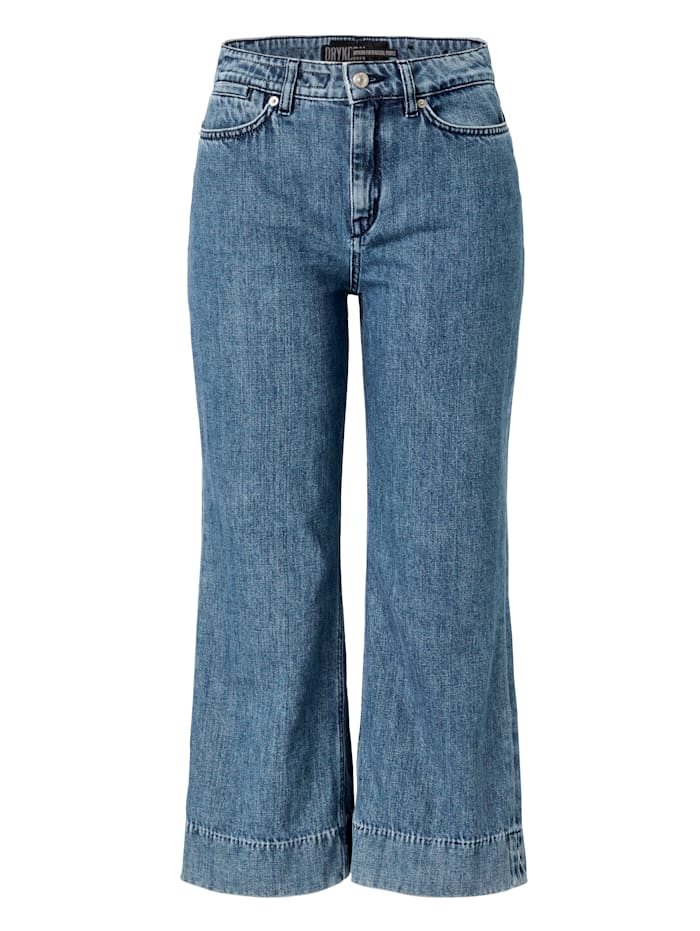 Image of Jeans, DRYKORN