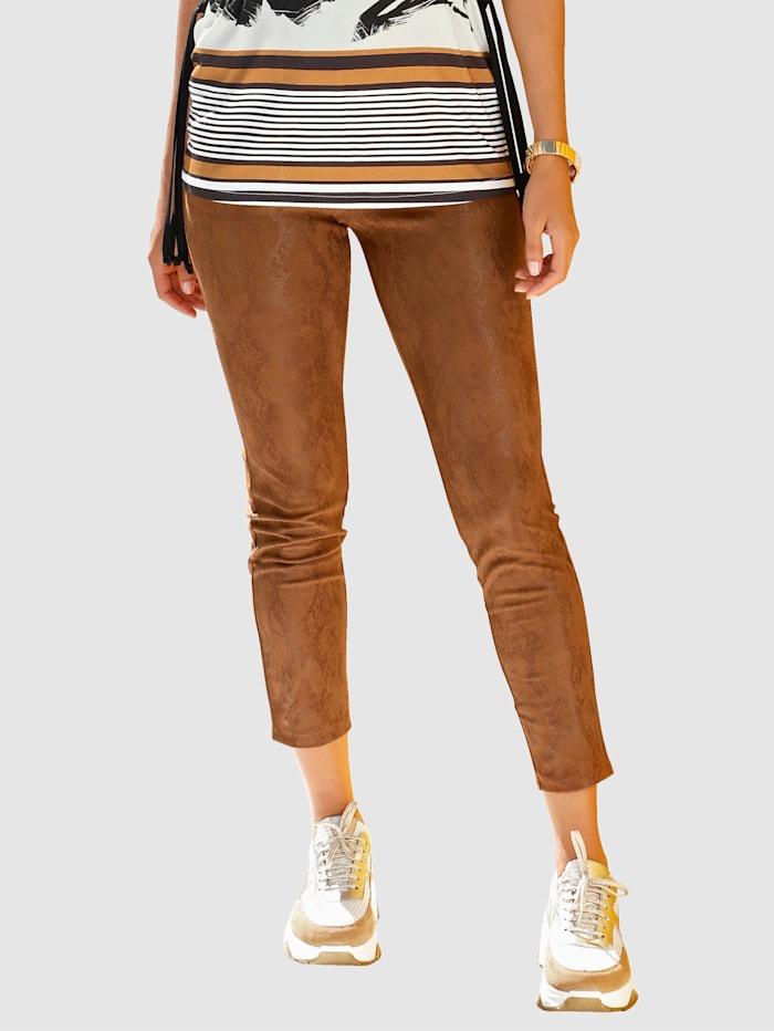Hosen - AMY VERMONT, Leggings  - Onlineshop Alba Moda