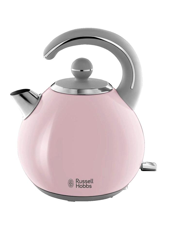 Wasserkocher Russell Hobbs Pink