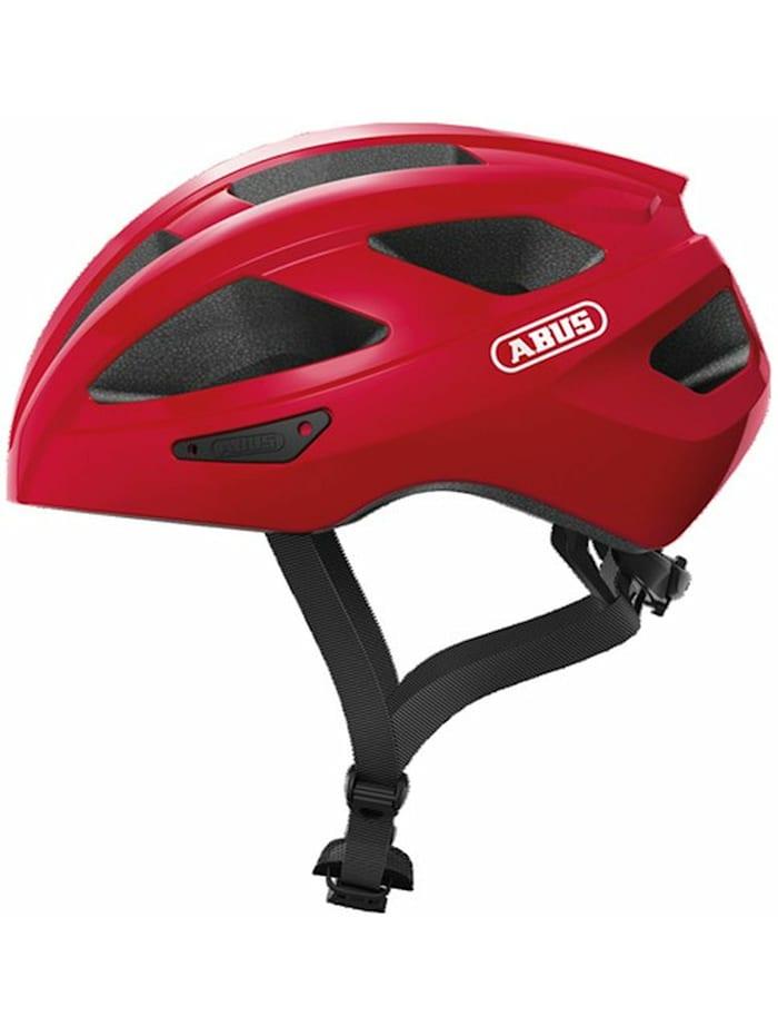 Rennrad-Helm