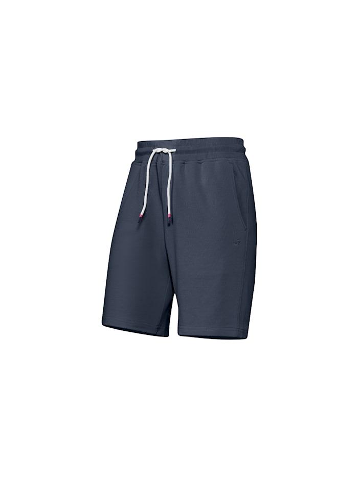 joy sportswear - Kurze Hose NINA  night