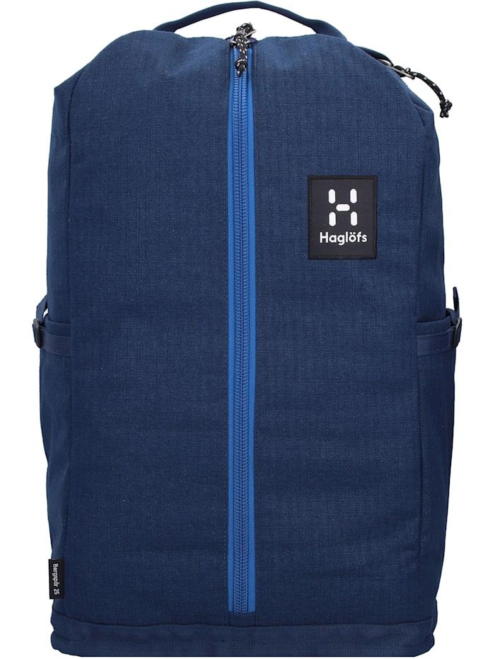 haglöfs - BergSpar 25 Rucksack 53 cm  tarn blue