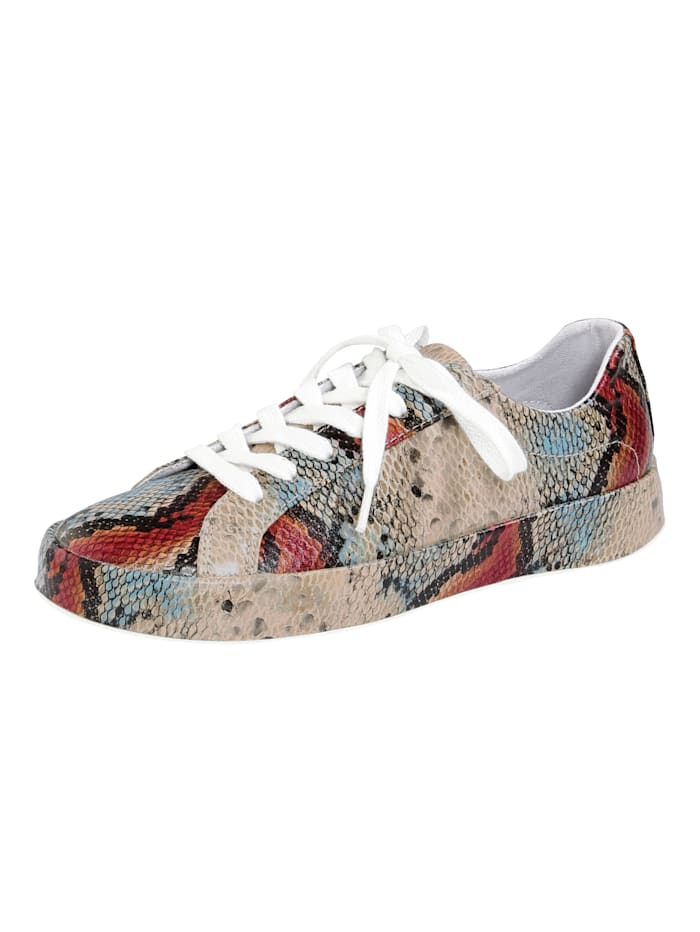 Sneakers Liva Loop Multicolore