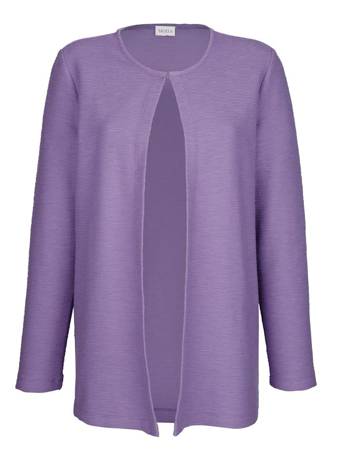 Vest MONA Lavendel