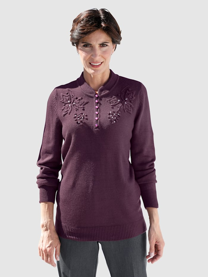 Pullover Paola Beere
