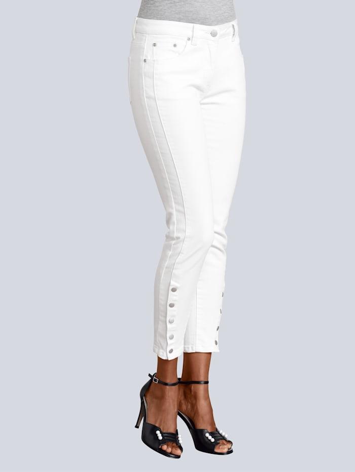 Alba Moda, Skinny Fit Jeans