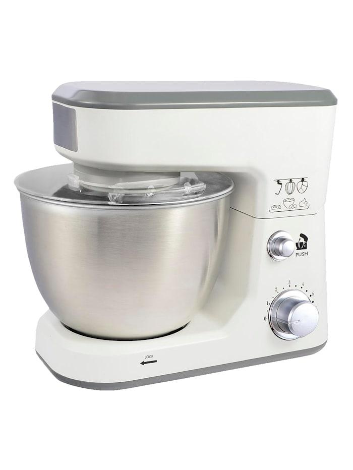 Kalorik Küchenmaschine TKG HA 1017 Kalorik weiß