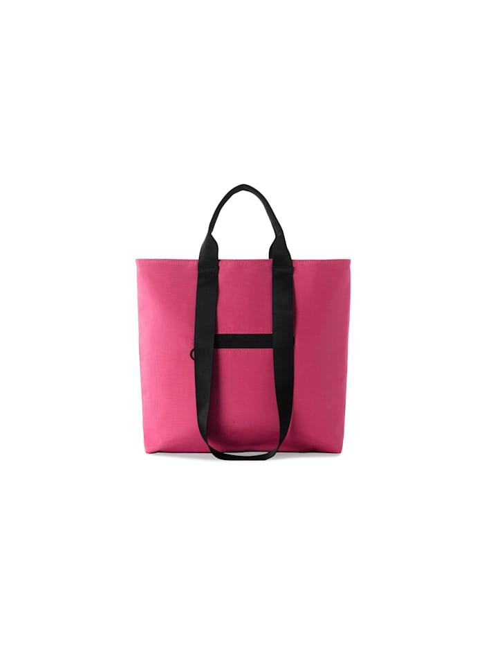 tucano - Shopper Notebook shopper bag 13 inch  fuchsia