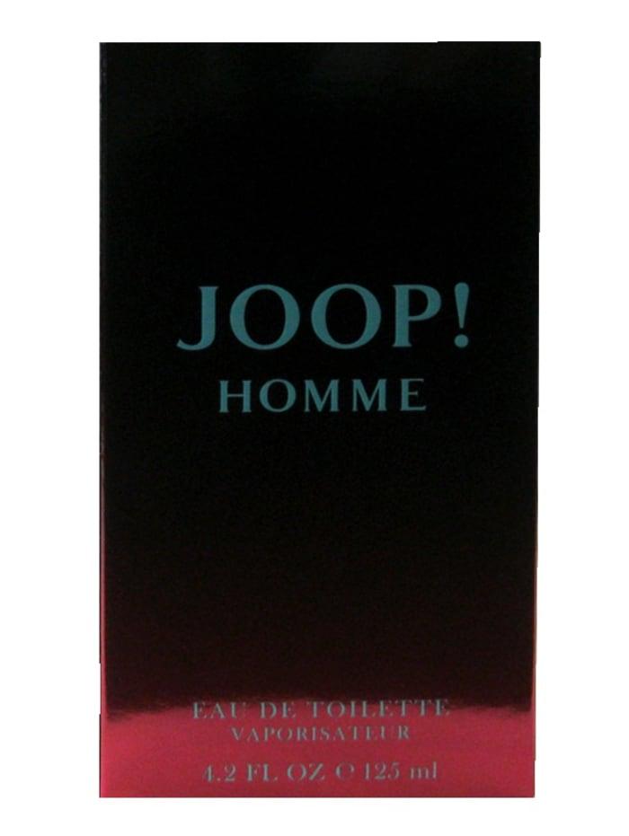 Homme JOOP! Eau de Toilette JOOP! lila