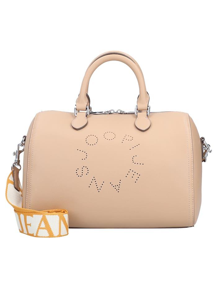joop! - Giro Aurora Handtasche 30 cm Handtaschen  hellbraun