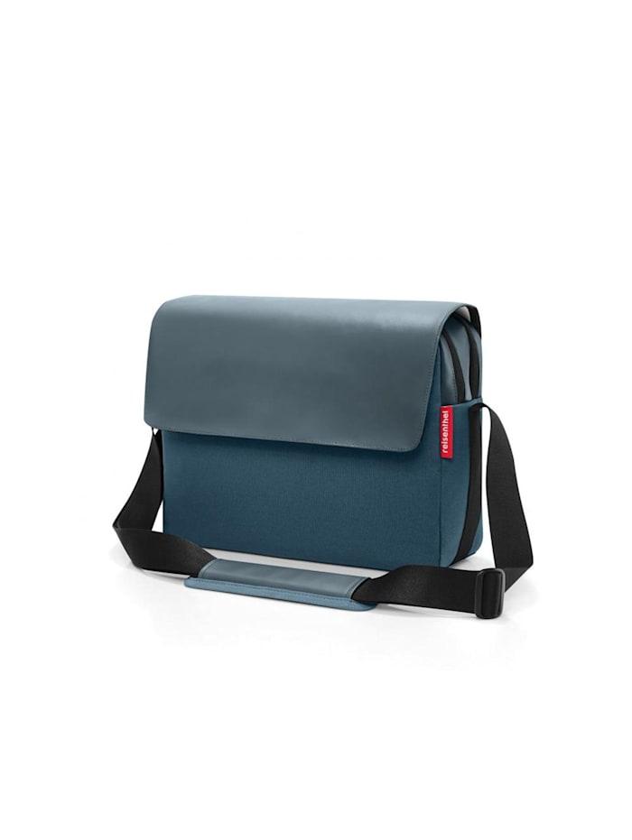reisenthel - Kuriertasche courierbag 2  Blau