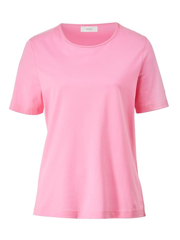 Shirt MONA Roze