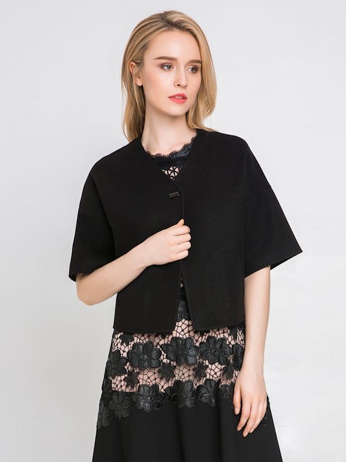 Kleid Damen Emilio Pucci