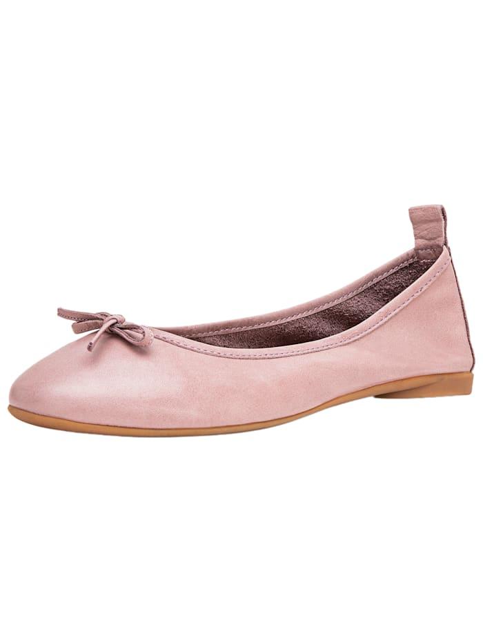 inuovo -  Ballerinas  Lilac