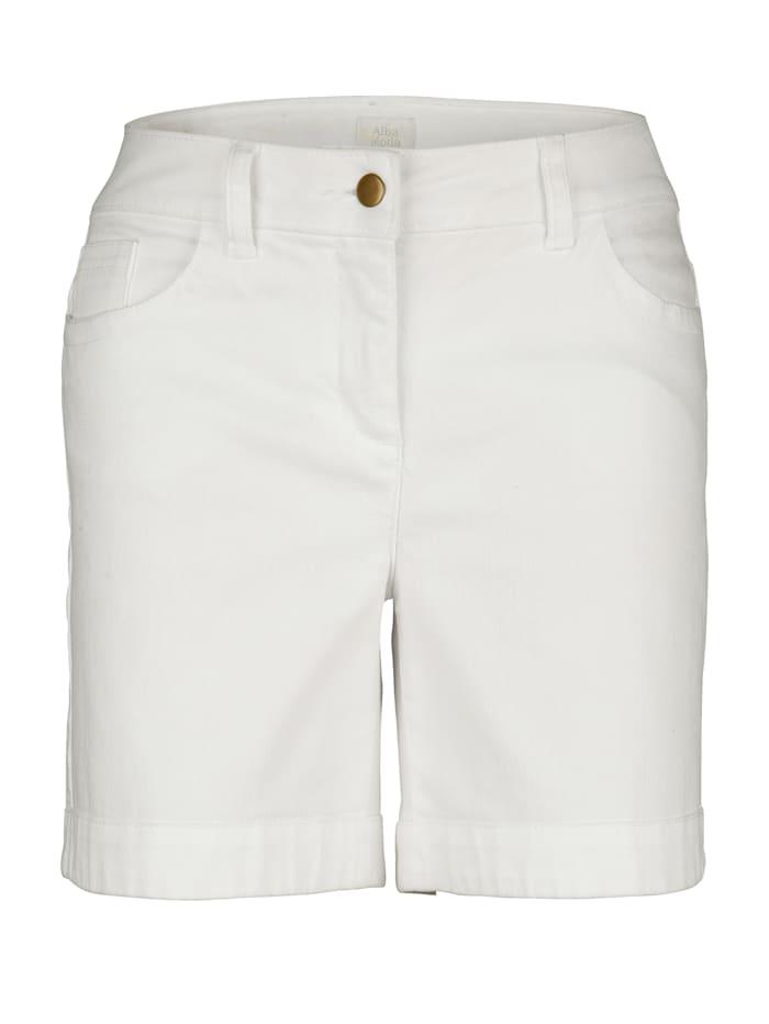 Alba Moda, Shorts