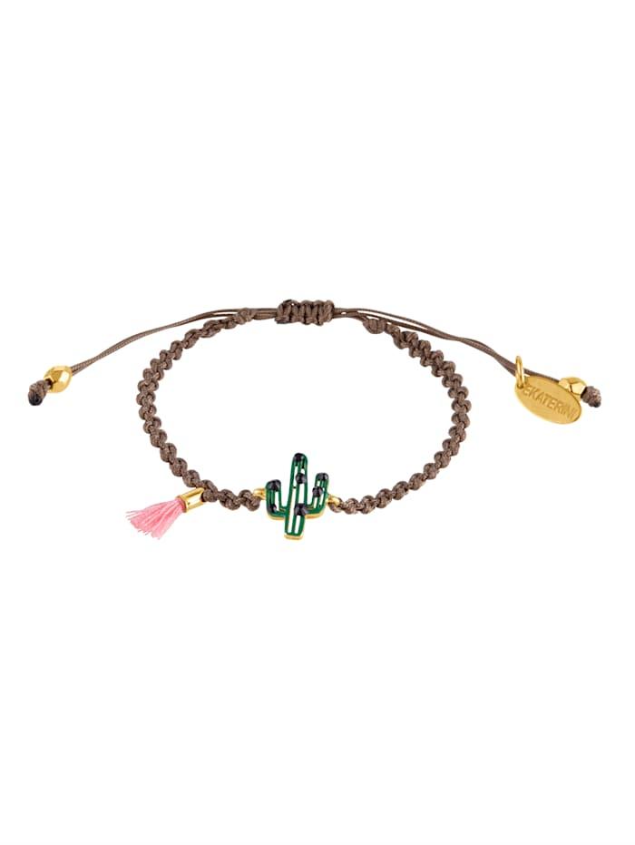 Image of Armband, EKATERINI