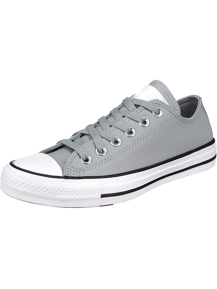 converse - Chuck Taylor All Star Sneakers Low  hellgrau