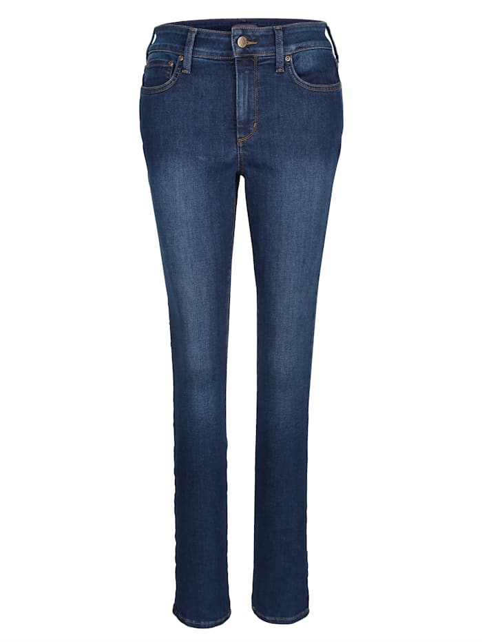 Hosen - NYDJ, Jeans  - Onlineshop Alba Moda