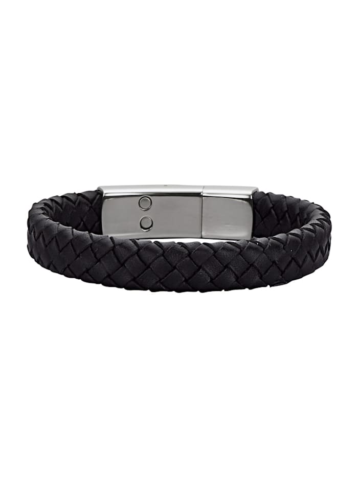 Armband KLiNGEL Zwart