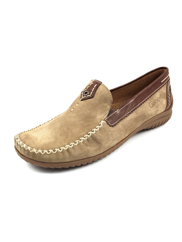gabor - Slipper  beige