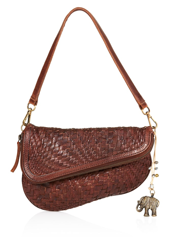 Image of Crossbody-Bag, ANOKHI