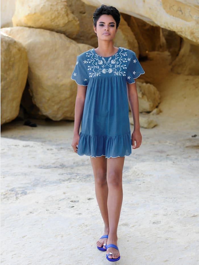 Tunika Alba Moda