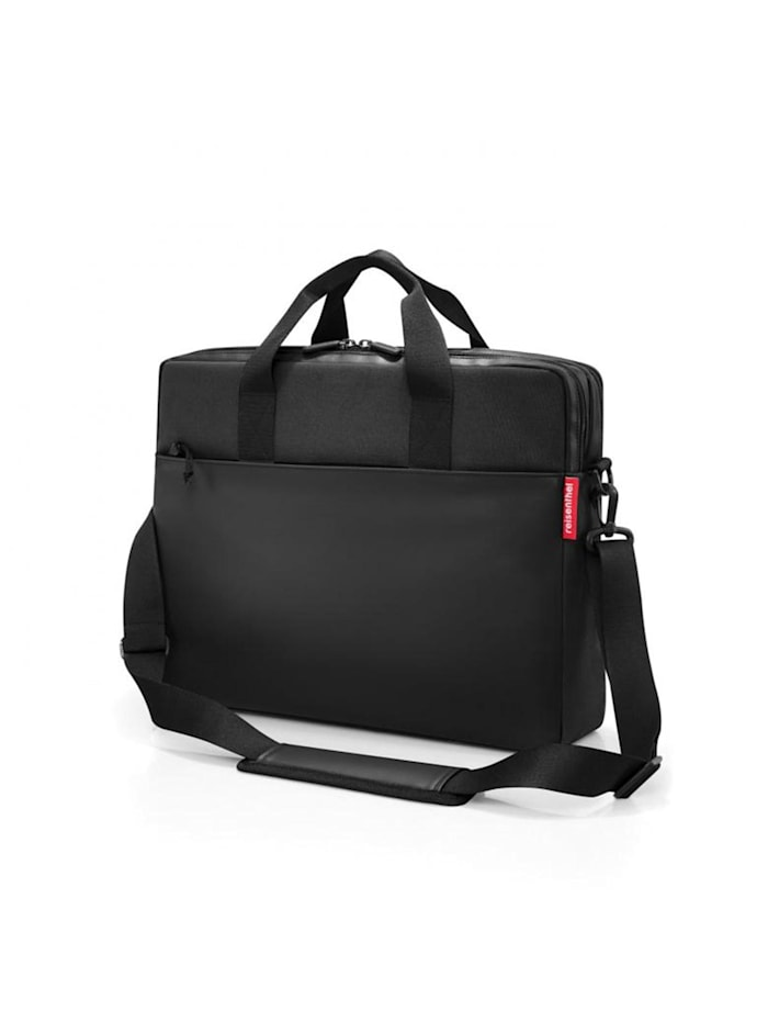 reisenthel - Businesstasche workbag  Schwarz