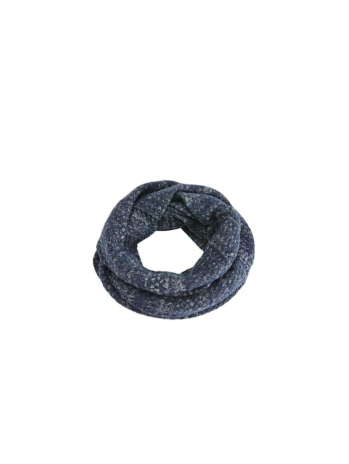 s.oliver - Schals  blau